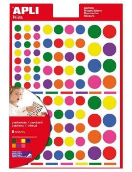 samozalepvashti-stikeri-krugove-deca