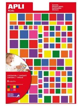 samozalepvashti-stikeri-obrazovatelni-deca