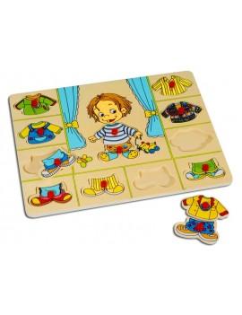 puzzel-za-oblichane-momche-pino2