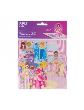 3d-stikeri-preoblichane-kukla-princesa