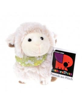 plushena-igrachka-ovca