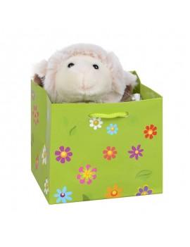 plushena-ovca-za-deca-igrachka