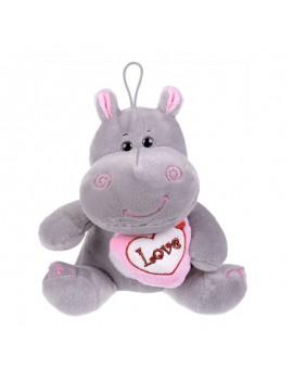plushena-igrachka-hipopotam-rozov-za-deca