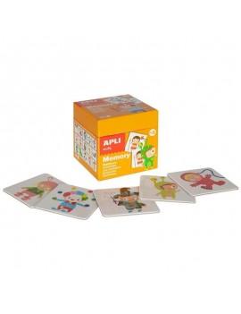 memori-igra-detska-obrazovatelna-apli