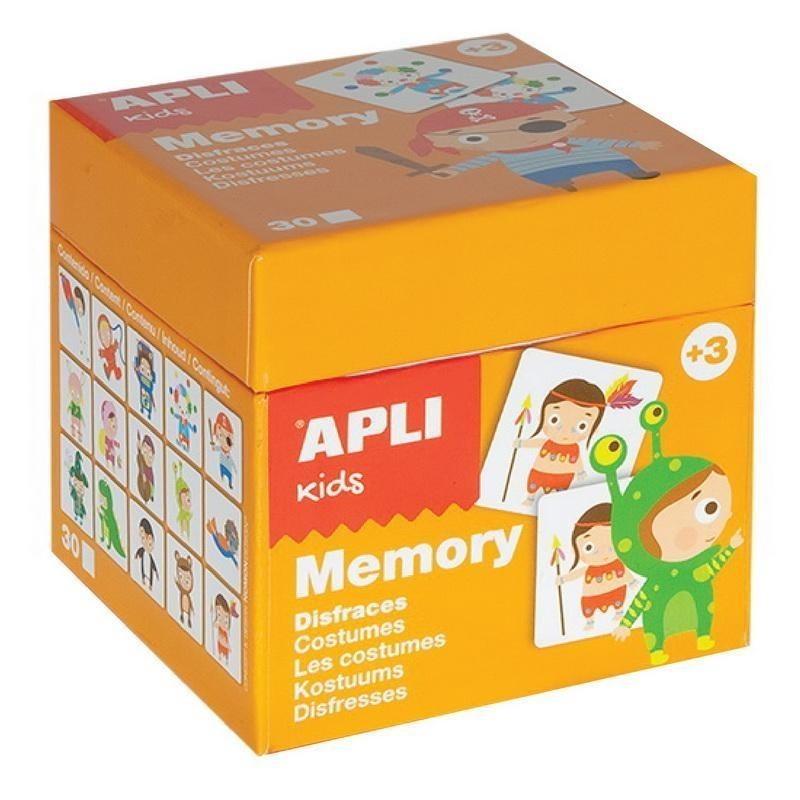 obrazovatelna-igra-za-deca-memori-kostumi-apli