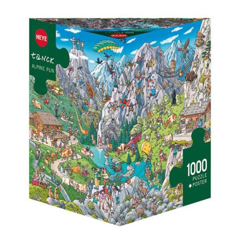 risuvan-puzel-planina-golqm-1000-chasti