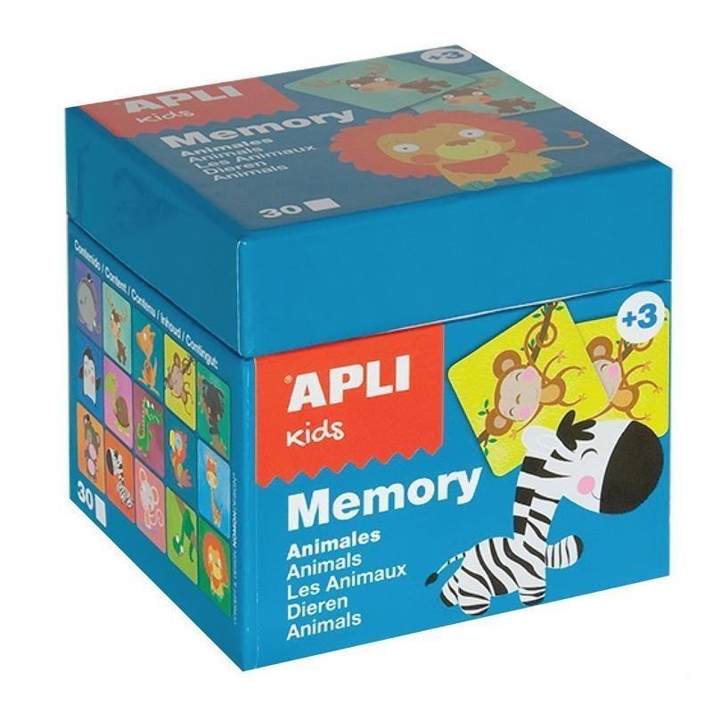 memori-igra-jivotni-za-deca
