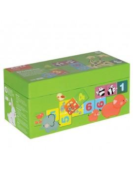 obrazovatelno-domino-igra-deca