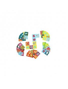 obrazovatelno-domino-za-deca-chisla-jivotni