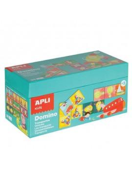 obrazovatelno-domino-za-deca