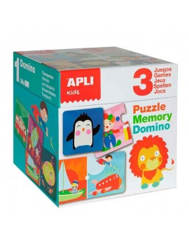puzel-memori-domino-za-deca-apli
