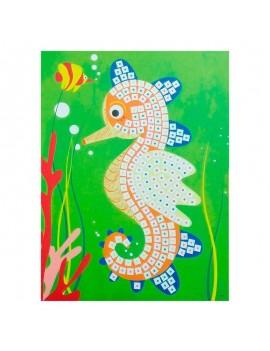 mozaika-za-deca-morski-svqt