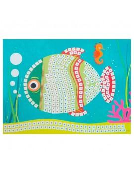 mozaika-za-deca-morski-svqt-riba