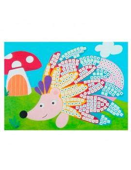 mozaika-za-deca-jivotni