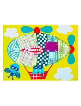 mozaika-za-deca-transport