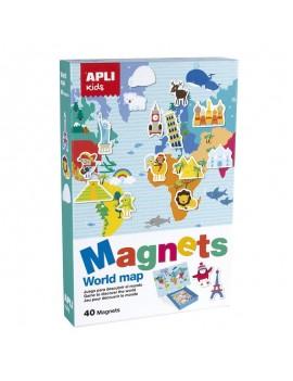 magnitna-igra-karta-na-sveta-deca