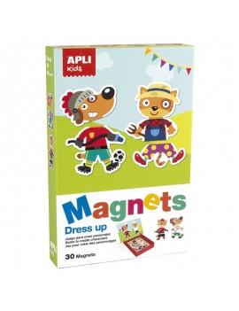 magnitna-igra-za-deca