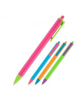Автоматична синя химикалка,...
