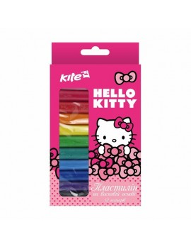 Моделин Hello Kitty, 12...