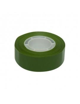 APLI 12275 Зелена самозалепваща лента 19 mm x 33 m