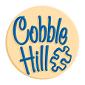 Gobble Hill