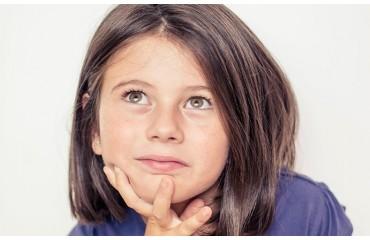 Как да научим детето да говори пред публика